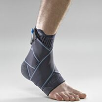 Thuasne Ligastrap Malleo Ankle Support 1