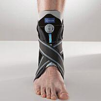 Thuasne Ankle Brace Stabiliser Malleo Dynastab Boa 1