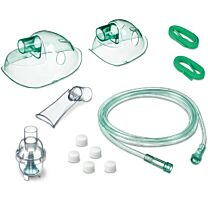 Beurer IH18 Nebuliser Accessories Yearly Kit 1