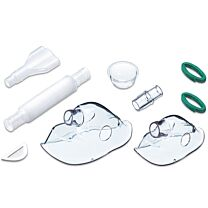 Beurer IH40 Nebuliser Accessories Yearly Kit