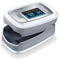 Beurer PO30 Pulse Oximeter 1