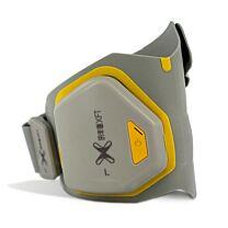 XFT-2001D FES Foot Drop System 1
