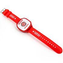 Medical Alert Bracelet 1