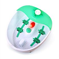Beper Infrared Foot Massager 1