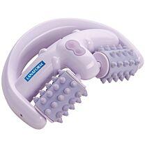 Lanaform Stop Cellulite Vibrating Massager  1