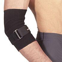 Lanaform Elbow Brace 1