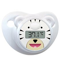 Lanaform Filoo Baby Thermometer