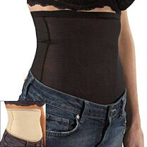 Lanaform Starlette Slimming Belt 1
