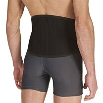 Lanaform Thermo Technic Back Support 1