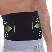 Lanaform Men's Arnicaps Control Belt 2