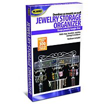Ideaworks Jewellery Storage Organiser