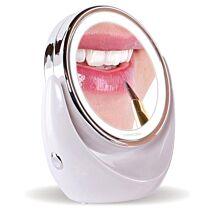 Lanaform LED Mirror X10