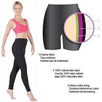 Lanaform Fuseau Slimming Leggings 1