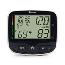Beurer BM40 Upper Arm Blood Pressure Monitor 1