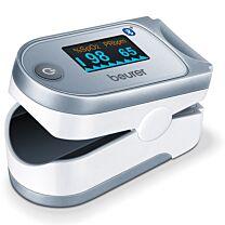 Beurer PO60 Pulse Oximeter 1