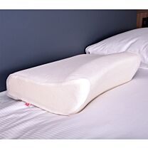 Sissel Soft Plus Orthopaedic Pillow 1
