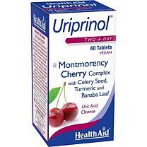HealthAid Uriprinol