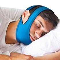 Anti-Snore Chin Strap 1