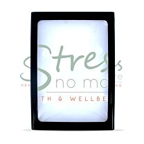 Wellys 3 in 1 Magnifying Sheet