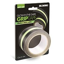 Ideaworks Glow-in-the-Dark Grip Tape