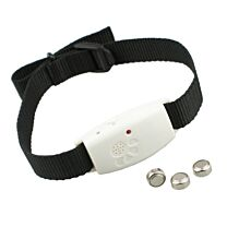 Genius Ideas Sonic Pest Repeller Collar 1