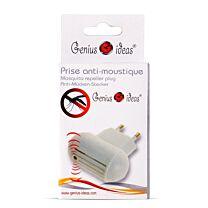 Genius Ideas Mosquito Repeller Plug