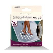Wellys Bath Anti-Slip Tape