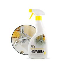 Problem Solved Mould & Mildew Remover & Preventer