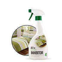 Problem Solved Dust Mite Inhibitor