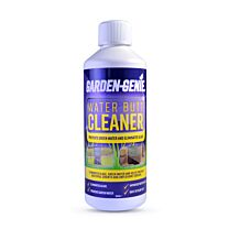 Garden Genie Water Butt Cleaner 1