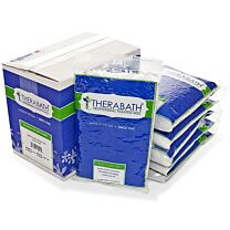 Therabath Professional Paraffin Wax (6)