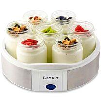 Beper Yoghurt Maker