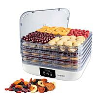 Beper Digital Fruit Dryer 1