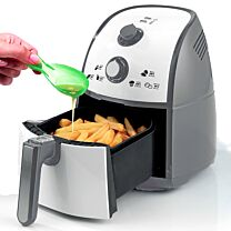 Jocca Air Fryer