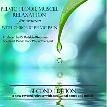 Pelvic Floor Muscle Relaxation for Women with Chronic Pelvic Pain