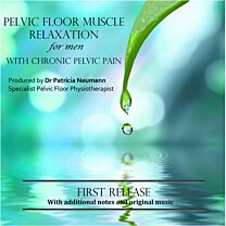 Pelvic Floor Muscle Relaxation for Men with Chronic Pelvic Pain
