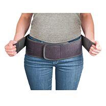 Pelvic Back Pain Belt 1