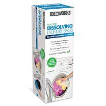 Ideaworks Dissolving Laundry Bags 1