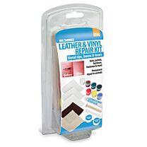 Ideaworks Leather & Vinyl Repair Kit