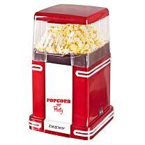 Beper Popcorn Maker