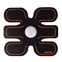 Jocca ABS Muscle Stimulator