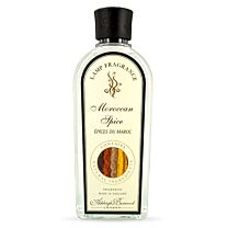 Ashleigh & Burwood Moroccan Spice Lamp Fragrance 1