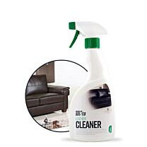 Problem Solved Leather Cleaner 1