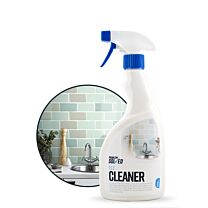 Problem Solved Tile Cleaner 1