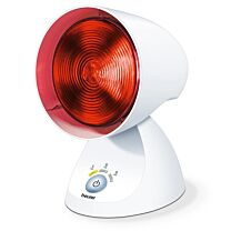 Beurer IL 35 Infrared Lamp 1