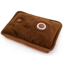 Rechargeable Hot Water Bottle 1