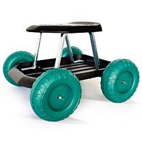 EasyLife Roller Stool 1