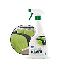 Problem Solved Powerful Urine Cleaner 1