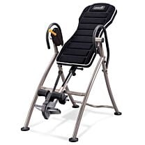 Sissel Hang Up Pro Inversion Table 1