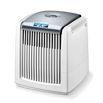 Beurer LW220 2-in-1 Air Humidifier and Air Purifier* 1